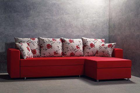 Set de canapele noi in Timisoara de calitate ridicata la preturi excelente care sa iti ofere confort