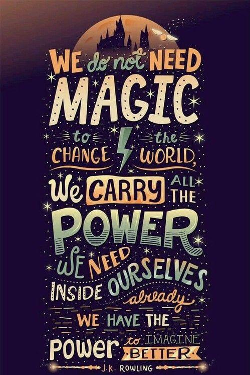 We have the power. http://WritingIsaSuperpoweruperpower.com