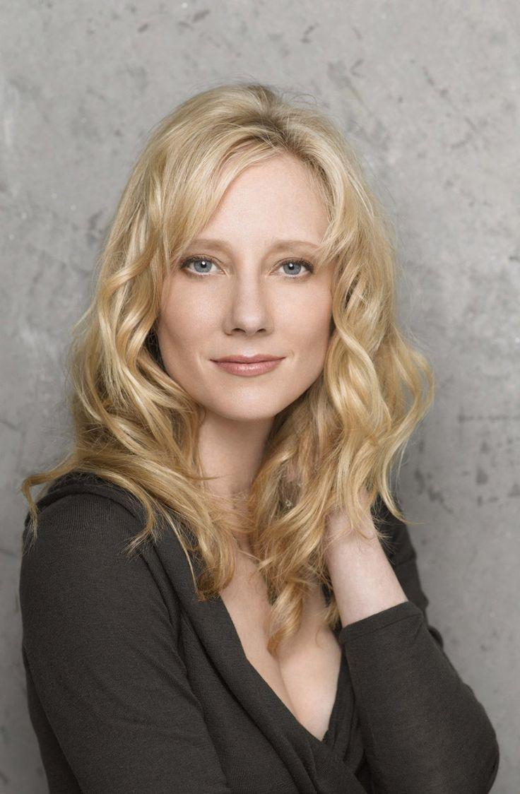 hollywood female stars recent - photo #21