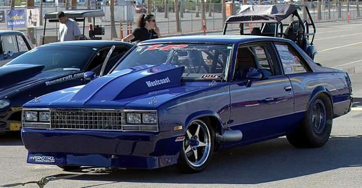 lonnie patrick lpr racing outlaw twin turbo 1980 chevy malibu g body drag racing pinterest. Black Bedroom Furniture Sets. Home Design Ideas