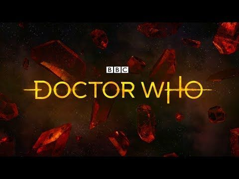 Doctor Who 2018 - series 11 plot, cast, costumes, episodes & storyline - Radio Times