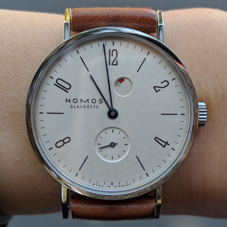 https://www.reddit.com/r/Watches/comments/88z2sk/nomos_about_time_for_a_coffee_break/