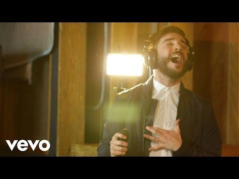 Jon Bellion - All Time Low (Acoustic) - YouTube - not so much the song, but Clark B.'s part in it!