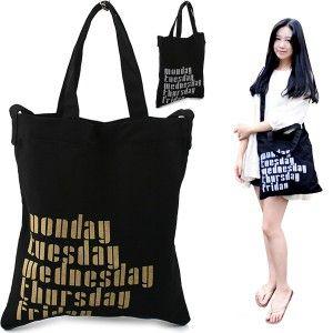 Korea Premium Bag Shopping Mall [COPI] canvas no. K90090 / Price : 40.48 USD #korea #fashion #style #fashionshop #premiumbag #copi #canvasbag #casualbag