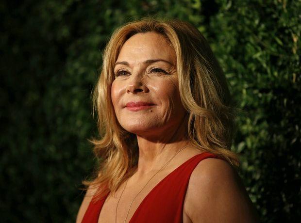 Η Kim Cattrall επιτίθεται σε όσους στιγματίζουν τις γυναίκες χωρίς παιδιά - Celebs | Ladylike.gr