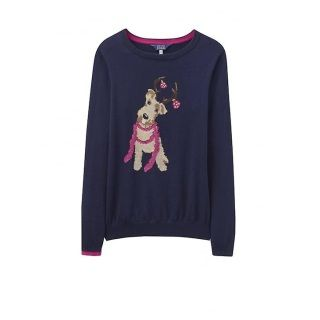 14 best Holiday 2016 images on Pinterest   Classic fashion, Joules ...