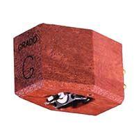 Grado master 1 phono cartridge. Grado Direct Price: $1,000.00