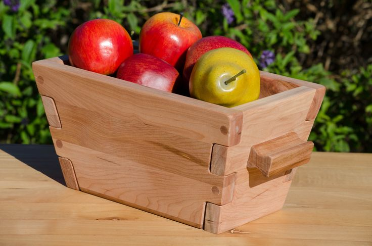 Batea en Lenga Para frutas, arreglos florales, pan, huevos y la creatividad de cosas para acomodar en este elegante producto  www.ignisterra.com