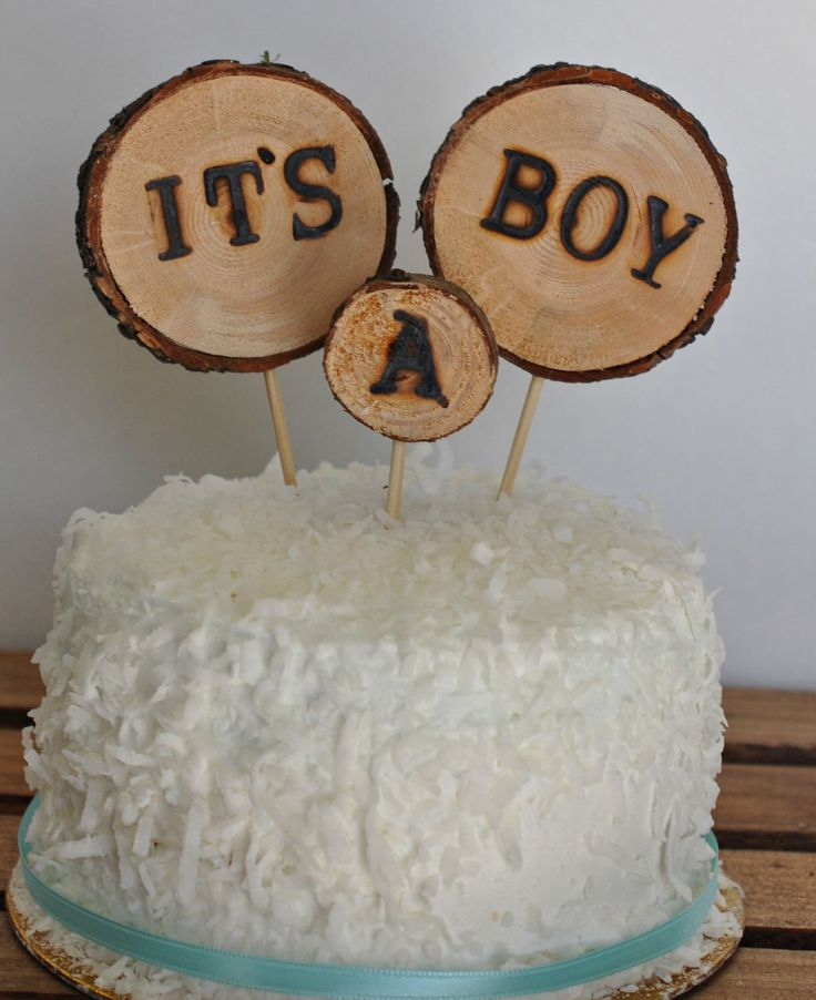 rustic baby shower cake topper 3pcs shower cake decorations it 39 s a