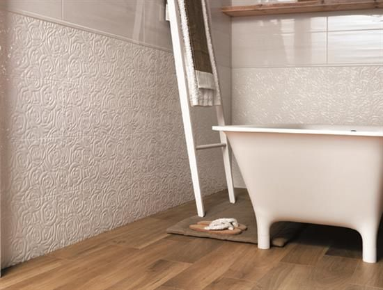 Fap Ceramiche's new Sole collection launching at #Cersaie 2013