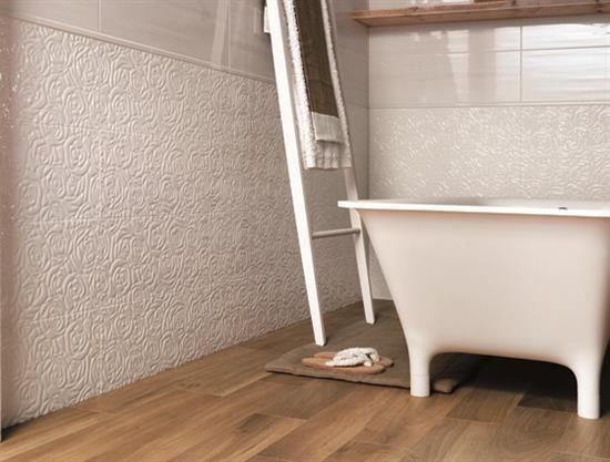 Fap ceramiche- nuova collezione Sole – anteprima Cersaie 2013