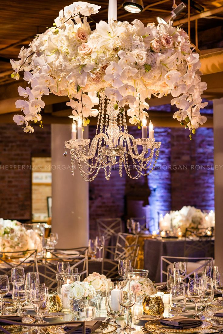 94 best plafond images on pinterest ceiling wedding reception weve all been to a wedding arubaitofo Images