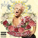 I'm Not Dead (Audio CD)By Pink