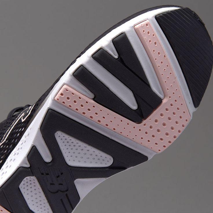 new balance sneaker damen schwarzman scholars video