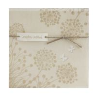 Ausgefallene Hochzeitskarten im angesagten Design online bei Top-Kartenlieferant oder Vorort bei Wimmer-Druck in Aachen bestellen.