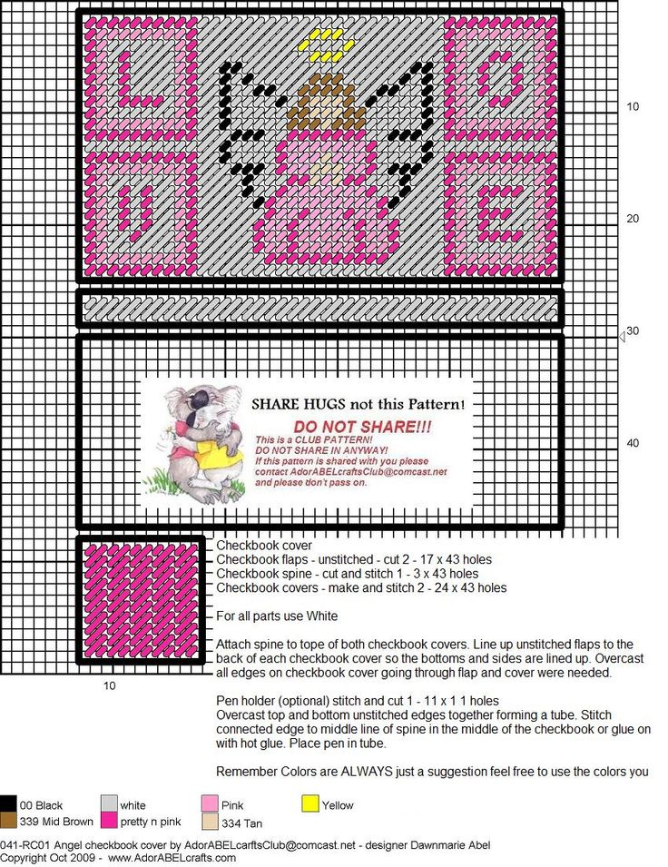 Zippered Book Cover Pattern Free ~ Best ideas about checkbook cover on pinterest credit