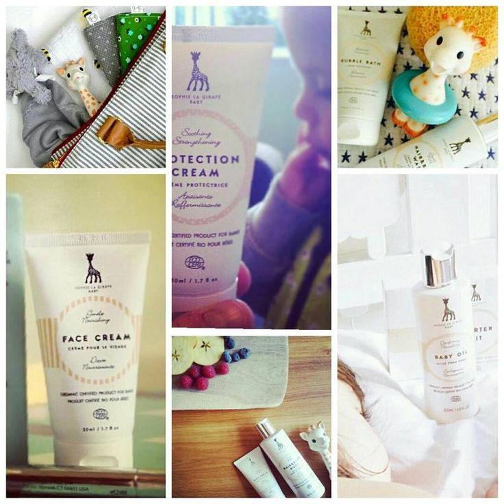 Hi folks, we are on Instagram too Instagram.com/slg_cosmetics   #slg_cosmetics #sophielagirafecosmetics #sophieLGcosmetics