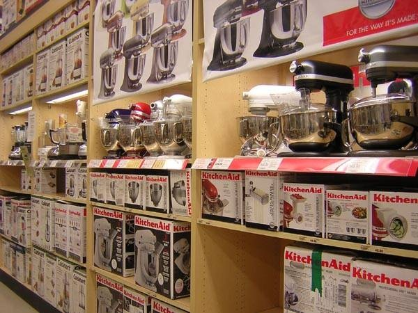 186 Best Kitchen U0026 Gourmet Shops Images On Pinterest | Gourmet, Food  Network/trisha And Shops