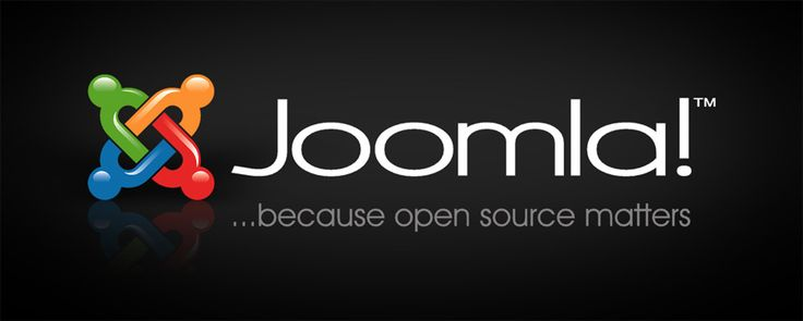 Needless to mention, psd to joomla conversion is a very effective technique that improves efficiency of any website. Joomla is used to develop high quality websites that are customized according to the owner's requirements.