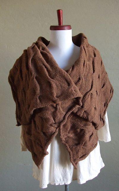 Oversized Merino Wool Scarf - Technically Natural by VIDA VIDA yPGtYDgSr