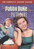 The Patty Duke Show: The Complete Second Season [6 Discs] [DVD], SF11650