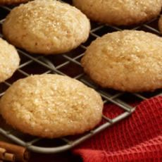A ton of different Stevia Cookie recipes!!!