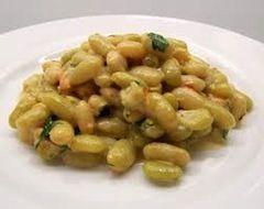 Flageolets Beans
