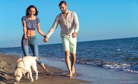 Natürliche Arthrose-Therapie für Hund & Mensch -> https://www.zentrum-der-gesundheit.de/natuerliche-mittel-gegen-arthrose.html #gesundheit #arthrose