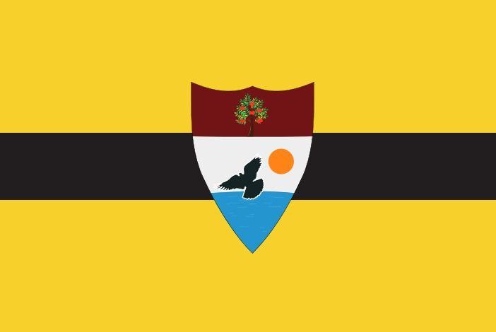 Design Liberland: Competition Seeks to Masterplan New European Micronation