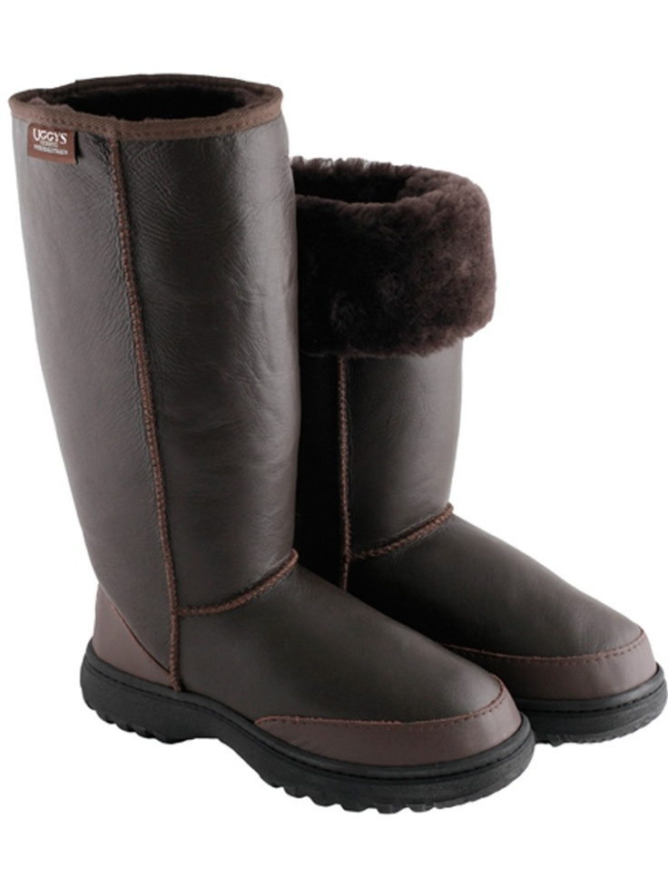 ugg boots tanger