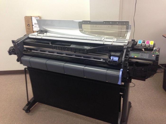 computer services upland printer repair toner designjet