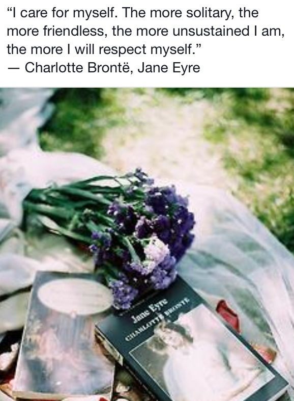 comparing myself to jane eyre in charlotte brontes novel jane eyre Charlotte bronte's 1847 novel 'jane eyre,' is more than the story of a mousy little good girl falling hopelessly in love with the local bad boy.