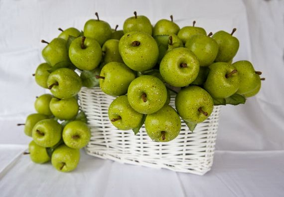 Coo_l-Rosh_-Hashanah_-table_-and_-decoration_-ideas__24.jpg (570×395)