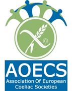 Gluten Free Products Under License | Association of European Coeliac Societies (AOECS)