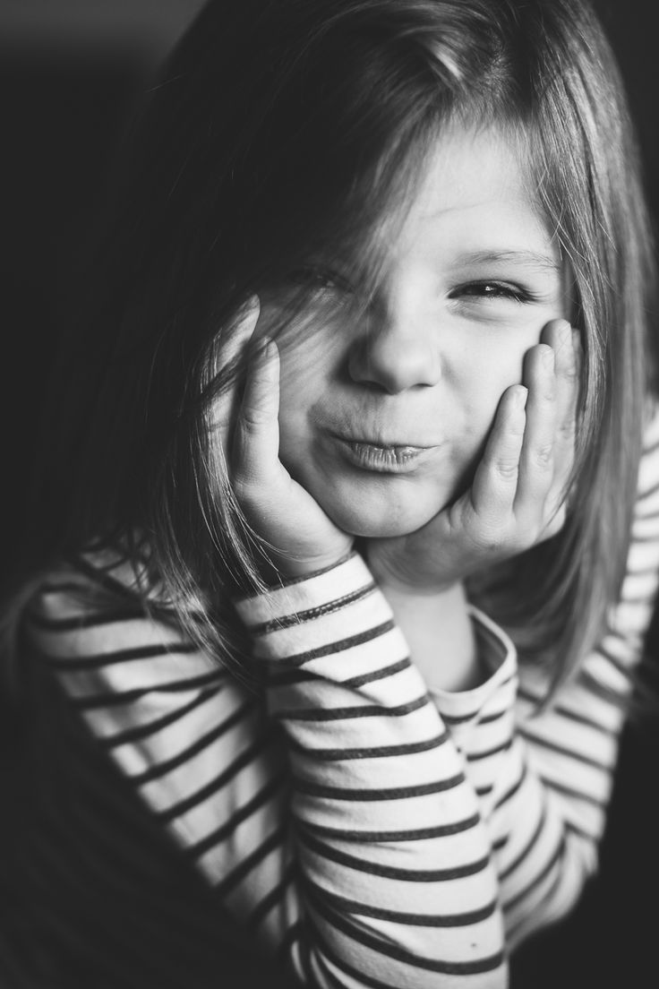 Portrait of my daughter <3 // Familien und Kinder Galerie - by Mary Eve Photography #family #portrait #kids #girl