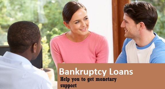 Bankruptcy can destroys ones financial and in order to improve it right now.