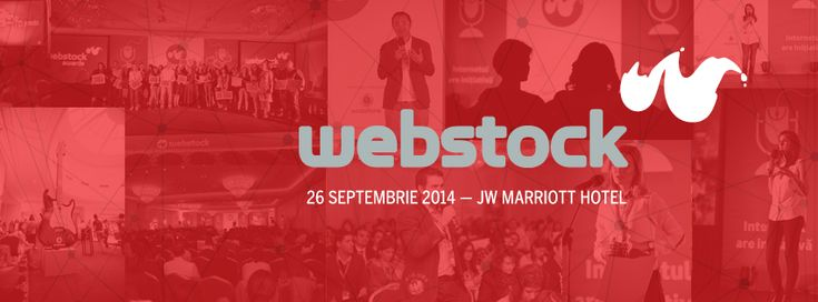 What I've learned from Webstock 2014