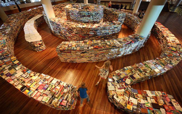 libro arte e immagine - Cerca con Google