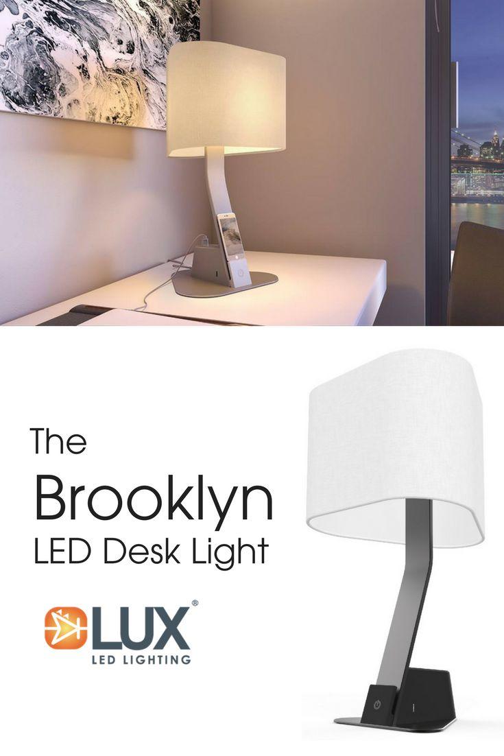 7 best LUX LED LIGHTS images on Pinterest