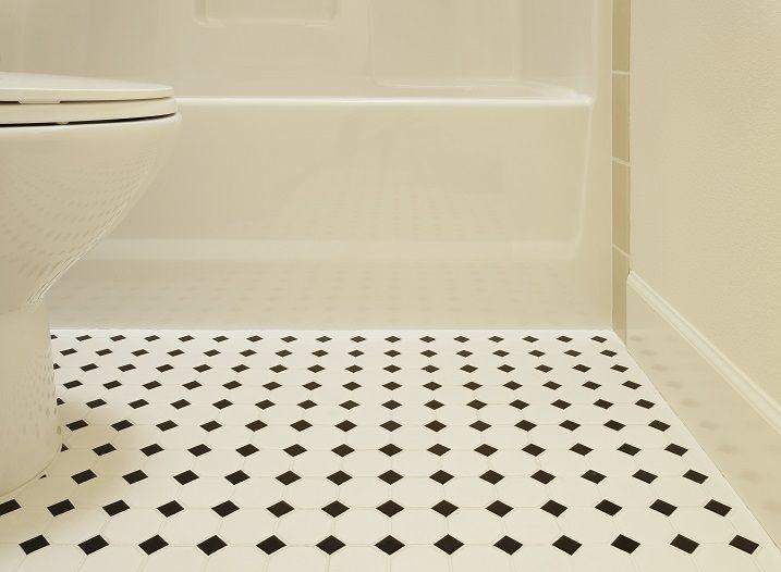 Die besten 25+ Bathroom lino Ideen auf Pinterest Küsten - badezimmerplanung 3d kostenlos