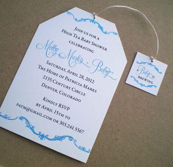 3ac03e87d5b2c9a5780dc39cbe47e956 high tea invitations free baby shower invitations best 25 tea baby showers ideas on pinterest,Tea Baby Shower Invitations