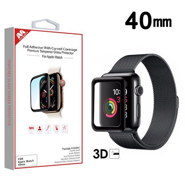 images?q=tbn:ANd9GcQh_l3eQ5xwiPy07kGEXjmjgmBKBRB7H2mRxCGhv1tFWg5c_mWT Smart Watch Glass Protector
