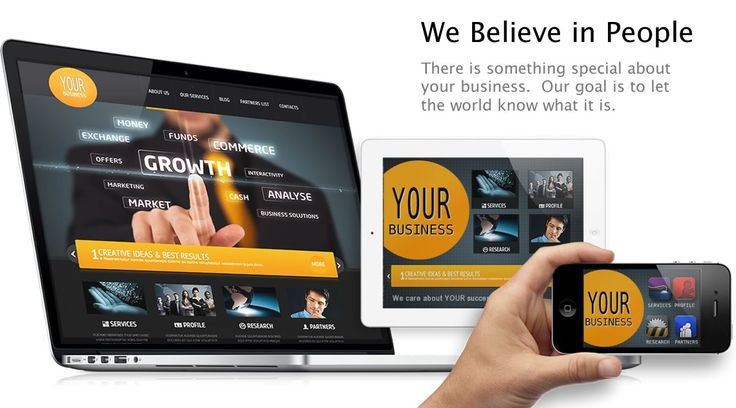 Web design is one of the most important things for anyone who wants to set up a website.