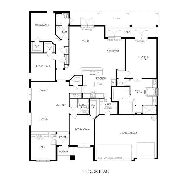 meritage homes palermo floor plan modern home design and