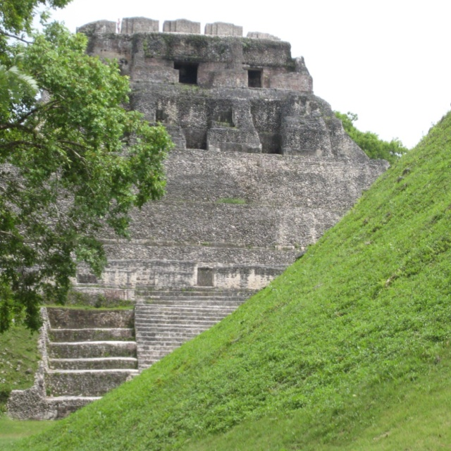 482 Best Images About Mayan & Inca Ruins On Pinterest
