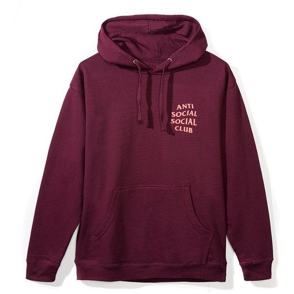 Lost Feelies Hoodie (498755 PYG) ❤ liked on Polyvore featuring tops, hoodies, loose tops, purple hoodie, hooded sweatshirt, sweatshirt hoodies and purple hoodies