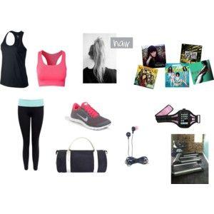 fashoion nike shoes ,cheap running shoes , nike womens shoes ~
