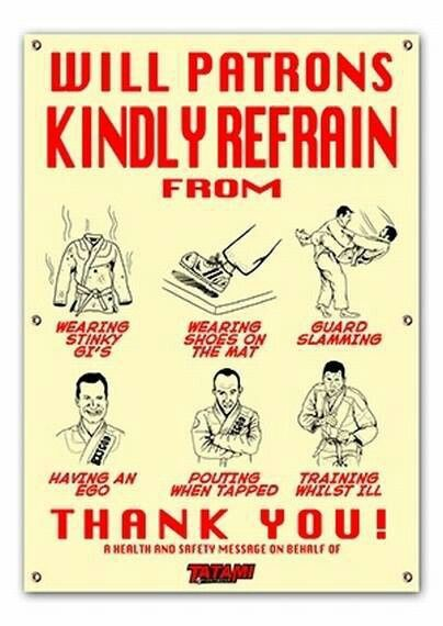 1000 Images About Brazilian Jiu Jitsu On Pinterest Jiu