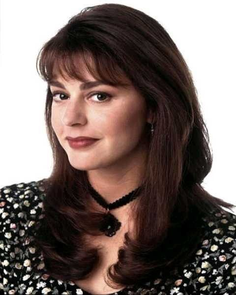 Necessary words... jane leeves sex tape opinion you