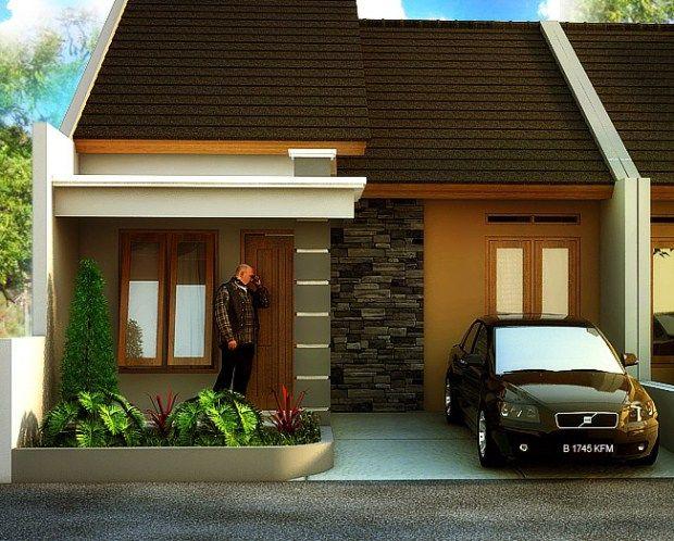 Desain rumah minimalis terbaru desain terbaru rumah minimalis rumah minimalis terbaru rumah jos rumah minimalis  #desainrumah #rumahminimalis #rumahminimalisterbaru #desainrumahminimalis #desainrumahminimalisterbaru